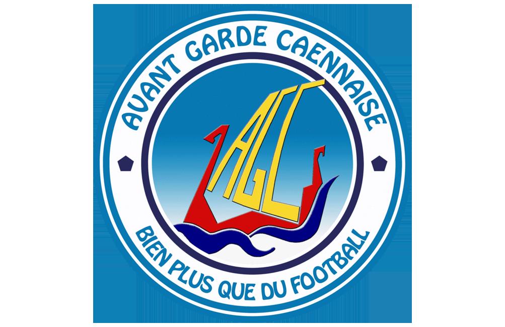 AG Caen